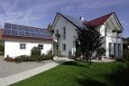 Solarwatt Komplettpaket