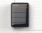 Solarwatt MyReserve 800 mit 4.4kW