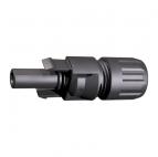 MultiContact Kupplungsbuchse MC4 4-6mm2